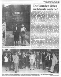 Lübecker Nachrichten 24.8.1988