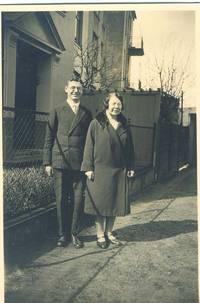 Elsa und Walter Strauß, Familienbesitz